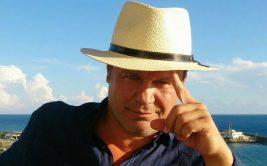 Олег Тактаров ответил на вопрос о бое против Федора Емельяненко