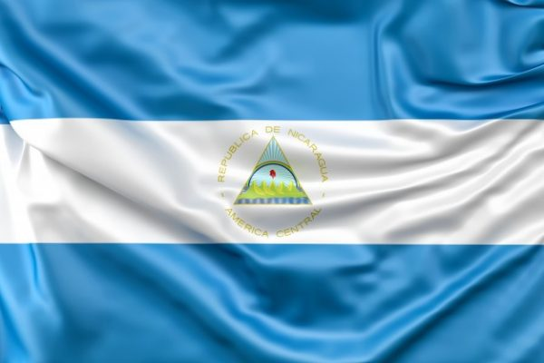 Бокс в Никарагуа