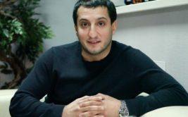 Кещян