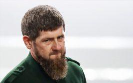 Рамзан Кадыров высказался про Емельяненко