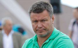 Олег Тактаров отреагировал на новость о задержании Емельяненко!