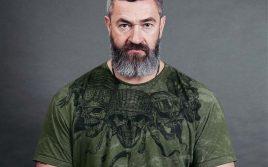 Сергей Бадюк ответил Олегу Тактарову!