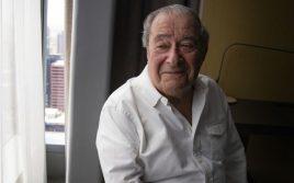 Боб Арум об организации боя «Риота Мурата — Сауль Альварес»