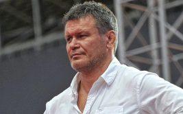 Тактаров