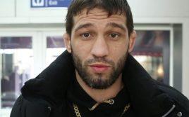 Шамиль Завуров сделал обращение к Рамзану Кадырову
