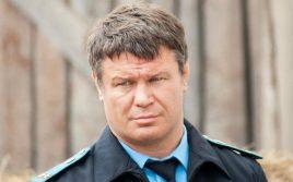 Олег Тактаров раскритиковал Сергея Харитонова
