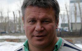 Олег Тактаров отреагировал на конфликт Емельяненко и Шлеменко