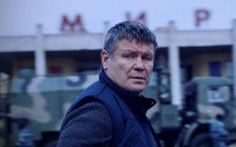 Олег Тактаров: У Хабиба поехала крыша и он выкрал моего друга