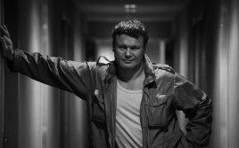Олег Тактаров ответил Петру Яну