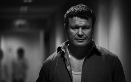 Олег Тактаров ответил Гарику Харламову по поводу Кличко
