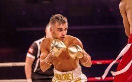 Эндрю Молони: Казуто Йока — слабейший из всех чемпионов веса