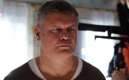 Олег Тактаров отреагировал на вопрос про Дмитрия Медведева