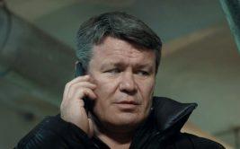 Олег Тактаров: С Федором Емельяненко даже брат родной не общается