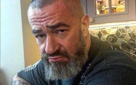 Сергей Бадюк ответил Али Багаутинову