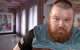 Вячеслав Дацик может вернуться к боям уже в этом году