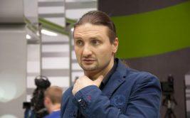 Эдгард Запашный рассказал о ссоре братьев Емельяненко