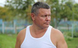 Олег Тактаров высказал мнение про Ольгу Бузову