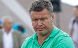 Олег Тактаров высказался в адрес Дуэйна Джонсона