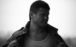 Олег Тактаров высказался в адрес Магомеда Исмаилова