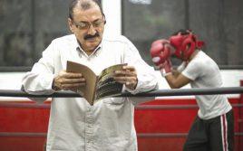 Беристайн: Канело будет трудно стать одним из лучших мексиканцев в истории