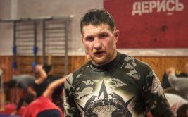 Владимир Минеев обратился к гражданам по поводу поправок в Конституцию РФ