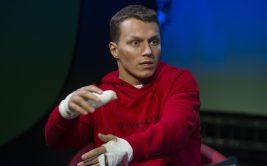 Артем Тарасов: Амиран Сардаров продал свой проект Дане Уайту