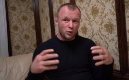 Александр Шлеменко отреагировал на аварию с участием пьяного Михаила Ефремова
