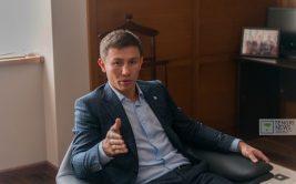 Геннадий Головкин ответил на видео хоккеиста Ильи Ковальчука