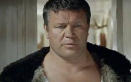 Олег Тактаров предрек победу Петра Яна над Макгрегором