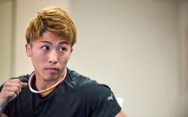 Команда Иноуэ договаривается о бое с топ-претендентом