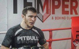 Мариф Пираев ответил Камилу Гаджиеву на критику в свой адрес!