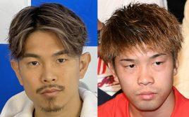 Косей Танака: Я согласен, что Йока на другом уровне