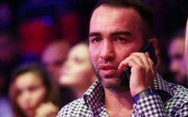 Камил Гаджиев озвучил важные новости о бое Исмаилов — Минеев!