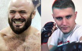 Мага Исмаилов высказался в адрес блогера Святослава Коваленко!