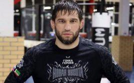 Шамиль Завуров ответил Рамзану Кадырову!