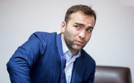 Гаджиев