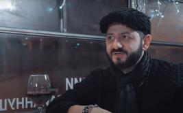 Миша Галустян обратился к Александру Емельяненко и Джигану