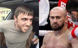Али Багаутинов отреагировал на поступок Мурада, кинувшего таксиста