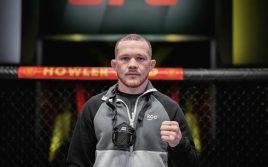 Петр Ян возмутился политикой UFC