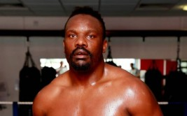 dereck-chisora-media-workout-20130716-121520-762