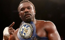 _70052231_dereck-chisora-getty2