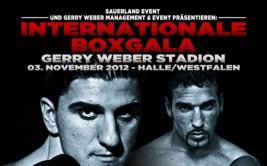 arco-huck-vs-firat-arslan-wbo-world-championship-cruiserweight