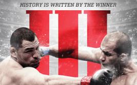 Official_UFC_166_poster.jpg