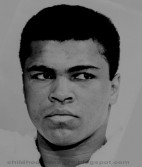 boxer-muhammad-ali-unseen-rare-childhood-pictures-childhood-images.blogspot.com(5)