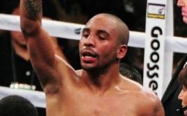 1379734009000-USP-Boxing-Andre-Ward-vs-Chad-Dawsonward