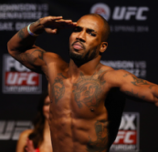 bobby-green-wins-PNG-300x207