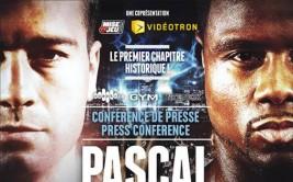 pascal-vs-bute-poster