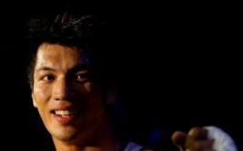 Ryota+Murata+Olympics+Day+14+Boxing+ndFTMHe76Hml