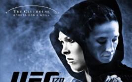 UFC-170