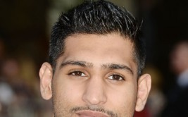 1387216829_amir-khan-boxer-pregnant-dad-mum-bump-blossomng-red-carpet-bbc-sports-personality-Faryal-Makhdoom-baby-red-carpet-student